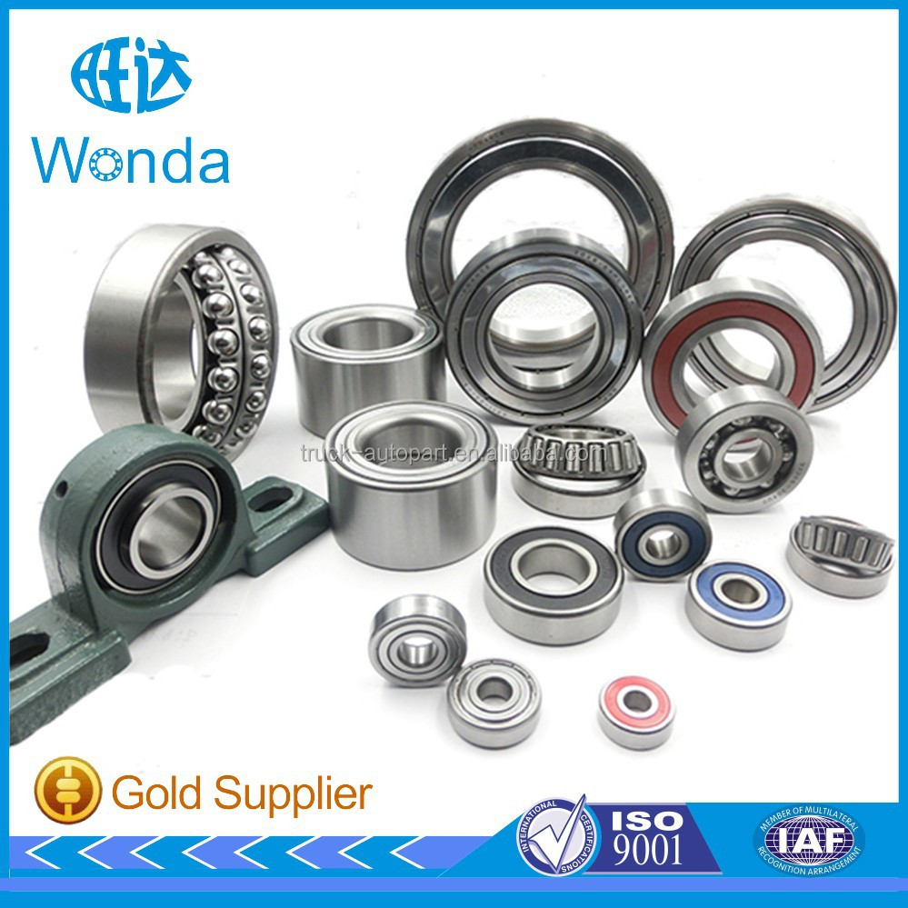 high quality with great low price tungsten carbide ball bearing