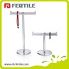 FERTILE stable quality size option luxury jewelry display stand