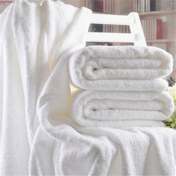 china products cotton 100% bamboo luxury bath towel
