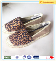 Flat chinese website all company espadrilles shoes