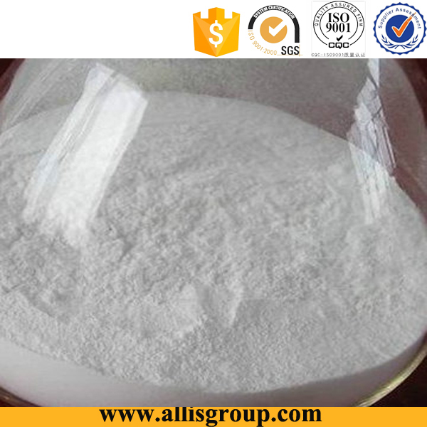 95 Titanium dioxide tio2 rutile for concentrate