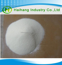 Brominated polystyrene 68.0%min White powder or granules with CAS 88497-56-7
