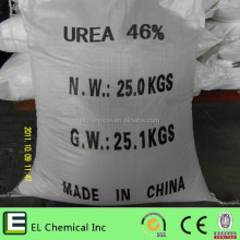 Nitrogen UREA price fertilizer chemical formula CH4N2O