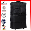 Hot Trend Travel Bags 2015 Custom Sports Bag Duffle Bag Carry On Tote