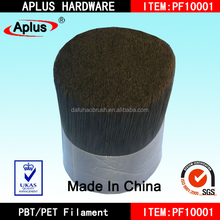 Factory Price PP filament or paint brush monofilament