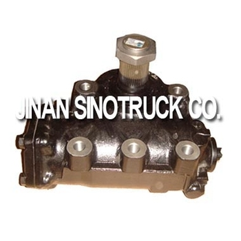 Chinese Howo/Shacman/Faw/Dongfeng/Foton truck parts