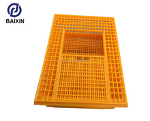 Best Price Poultry Coop Farm Egg Layer Live Chicken Cage Transport Box