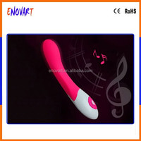 2014 Hottest selling sex products rechargeable silicone sex toys online shop