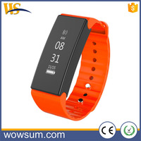 Factory Supply Smart Blood Pressure Watch