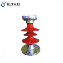 8~16kN composite customized polymeric post 33kv insulator of High Quality