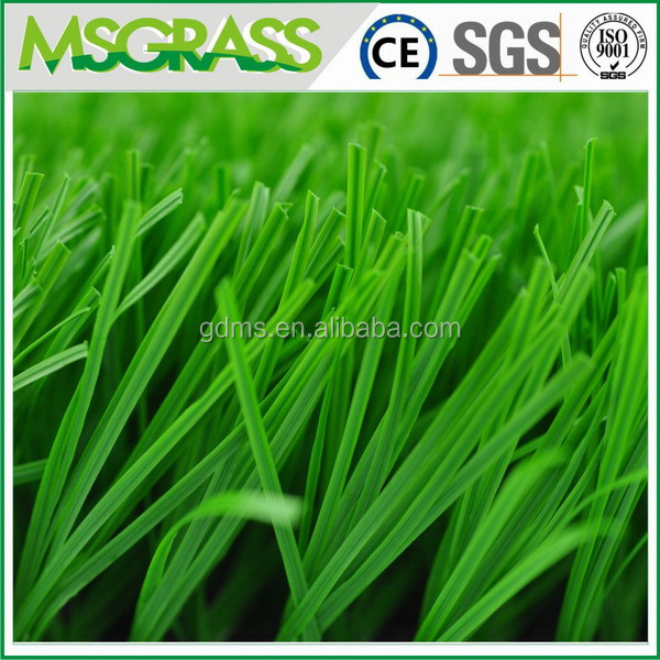 2016 Multi-functional artificial soccer turf mini football field synthetic grass