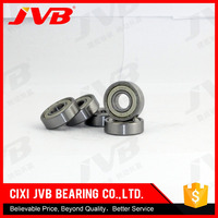 2016 Hot Sale High Speed Low Noise Good Quality China Manufacturer Deep Groove Ball Bearing 6000series 6200 series 6300 series