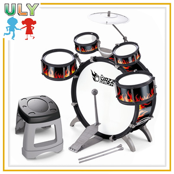 Musical instruments high popular drum kit,new desgin drum kit