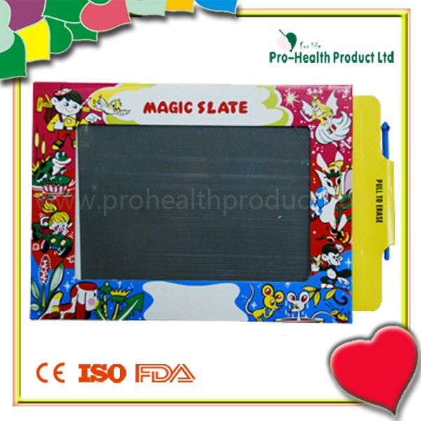 magic slate toys for kids