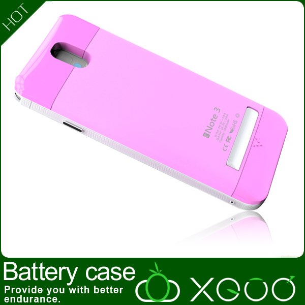 3800mah factory directly selling extended battery for samsung galaxy note 3