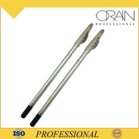 permanent eyebrow pencil