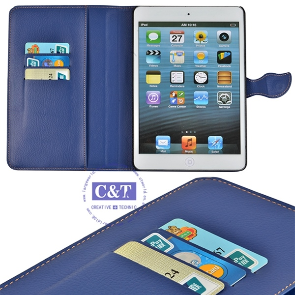 High quality +competitive price for ipad accesories