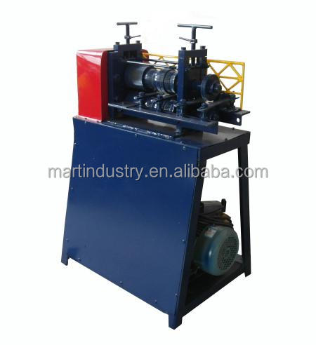 918-B Hot Sell Copper Wire Stripper/Cable Making Equipment With China Supplier