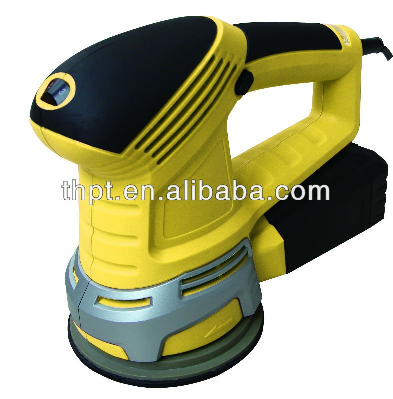 China Floor Sander For Sale, China Floor Sander For Sale Manufacturers And  Suppliers On Alibaba.com