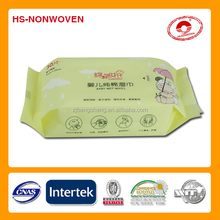 Best selling products skin care baby product baby wipes wet, Wholesale Baby Wipes