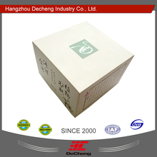Top selling DC-07-15 packaging paper gift box