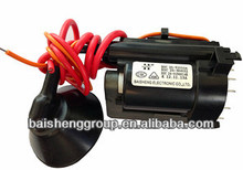 TV or Monitor Flyback Transformer,FBT