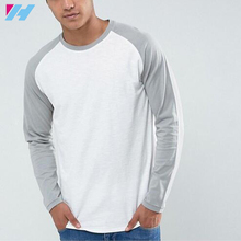 latest new model dry-fit t-shirts wholesale free promotiona galaxy t-shirts