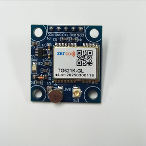 TG621K-GL GPS GLONASS module with high quality and best price