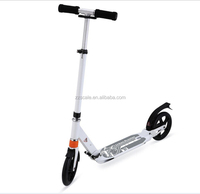 Pro Kick Scooters For Sale