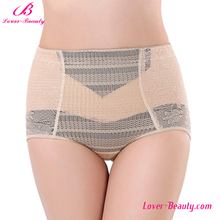 fast delivery grey translucent cheap butt lifter underwear
