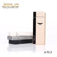 Hot selling refilling cartridge newest vape smoking products made in Jinnuo factory