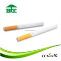 Best brand ecig starter kit OEM disposable e cigarette 320mah starter kit