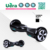 fat tire electric scooter 700W remote control scooter hoverboard 2 wheel hoverboard