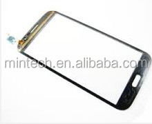 Replacement Touch screen digitizer For Samsung Galaxy Mega 5.8 I9150 i9152