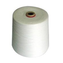 100% Polyester Yarn Hot Selling Yarn For Sewing At Low Price
