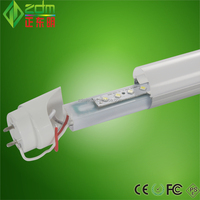 Ce Rohs Smd2835 1200mm 18w T8 Led Tube, tube9 home tube8 japanese xxx japan t8 18w av tube