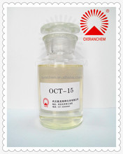 acid zinc brightener OCT-15 for plating