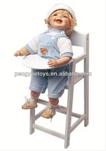 baby dolls for 3 year olds Direct Sales with EN71