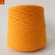 Factory direct sale 100% Acrylic sweater chenille yarn