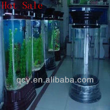 Hot Sale! 2013 new style fish tank stand