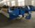 3 Axis auto Pipe/tube bender GM-SB-89CNC-2A-1S
