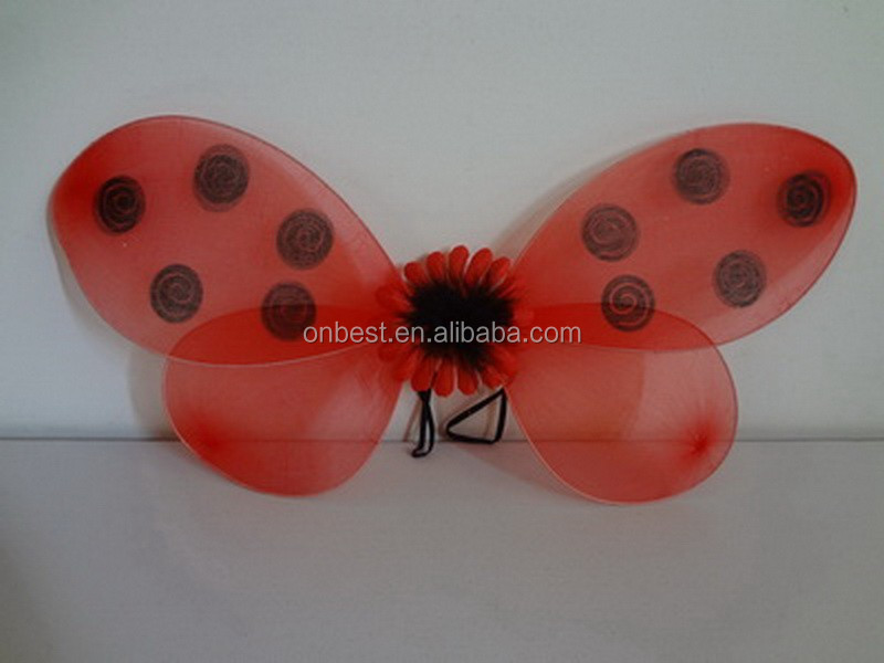 Wholesale high wing back chairs angel wing earrings android wing mobile phone