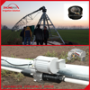 Superior Performance Agricultural Center Pivot Irrigation Equipment for Sale