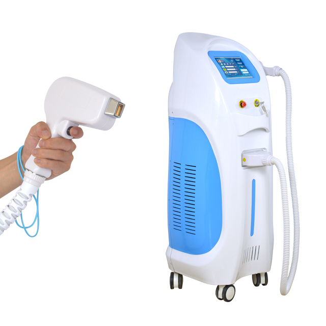 laser rust removal 808nm 1064nm 755nm diode laser painless laser ...