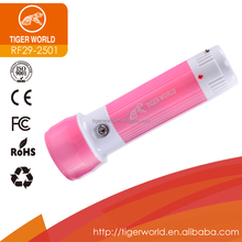 High quality super bright rechargeable bicycle laser pen flashligth powerful UV LED torchers suppliers