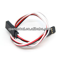 450mm Servo Extension Lead Wire Cable