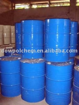 poly alpha olefins PAO 9