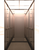 ALD Passenger Elevator Lift Cheap And