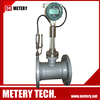 Compressed air flow meter (SBL digital target type)