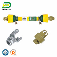 Hot Products Made In China Quick Release Pto Shaft Yokes For Tractor